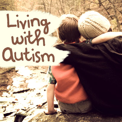 lifetree cafe autism