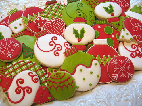 Cookie/Candy Sale & Mission Store December 6 | Mosinee United ...